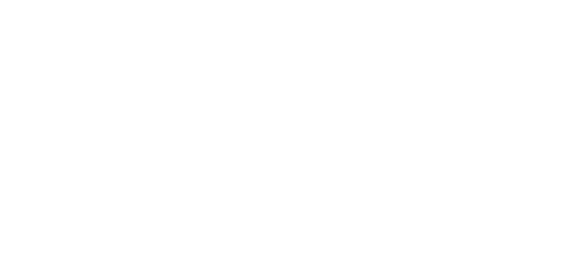 EAA_logo_white-eps-cropped